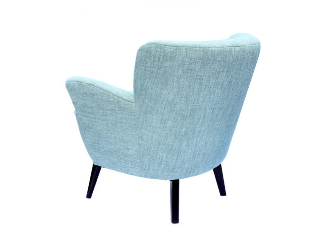 side view tub chair (2)