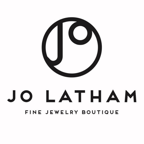 Jo Latham, Fort Worth TX