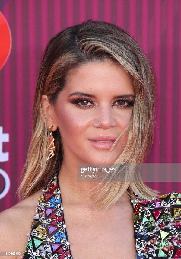Maren Morris 03.2019 iHeart Radio Music Awards