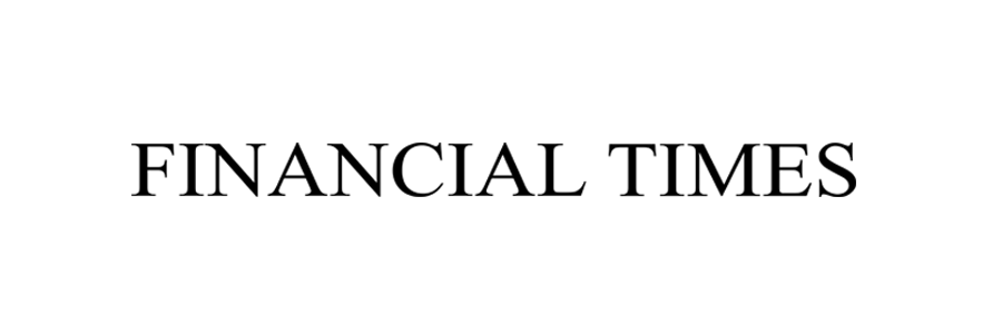 Kavant & Sharart featured in Finanacial Times