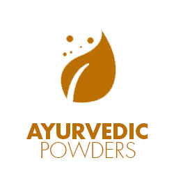 Ayurvedic Powders
