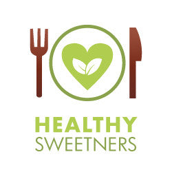 Healthy Sweeteners