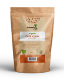 Organic Cat's Claw Powder