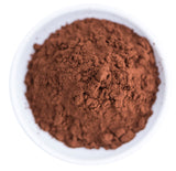 Organic Chaga Mushroom Powder - Natures Root