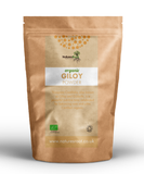 Organic Giloy Powder - Natures Root