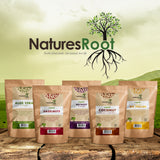 Organic Horny Goat Weed Powder - Natures Root