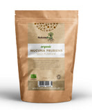 Organic Mucuna Powder - Natures Root