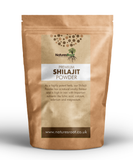 Premium Shilajit Powder - Natures Root