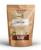 Organic Cacao Powder - Natures Root