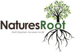 Natures Root
