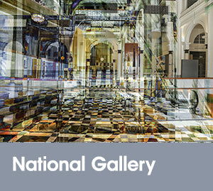 art national gallery