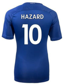 2017 Chelsea FC Football T-Shirts Home & Away