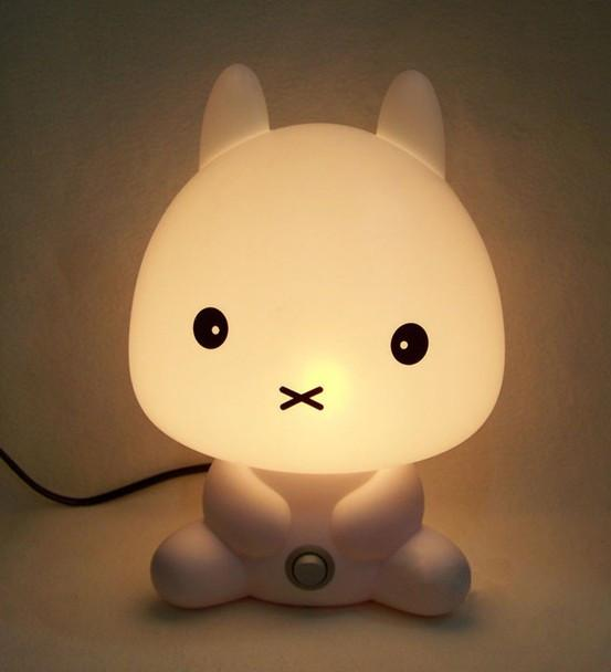 Cute Animal Night Lights