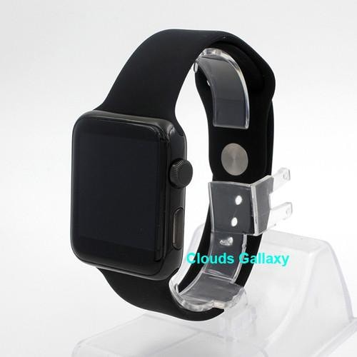 Bluetooth Connected Smart Watch