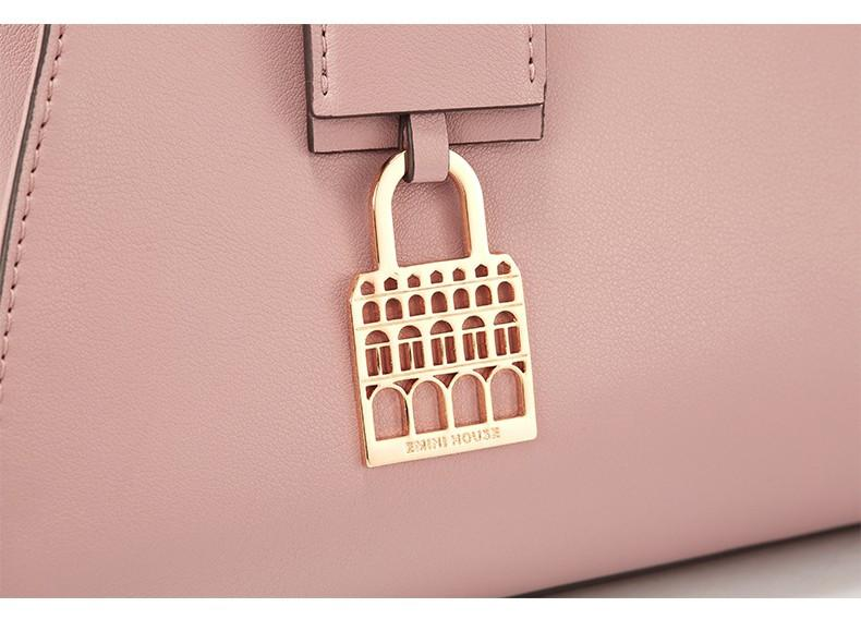 Designer Inspired Women's Handbag
