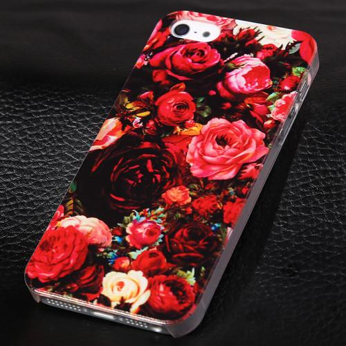 Fun Printed Cell Phone Cases