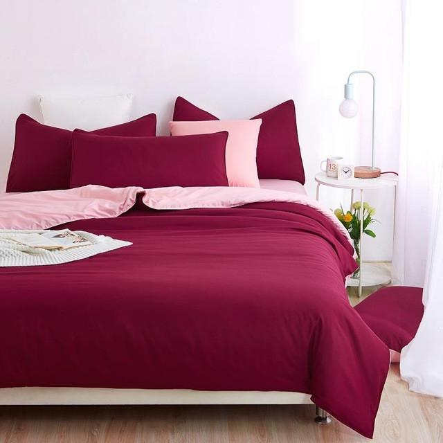 Comfortable Bedding Sets