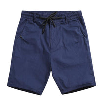 Men Casual Bermuda Shorts