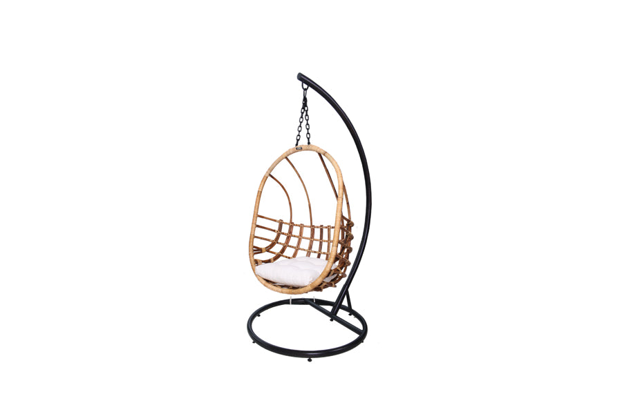 Copenhagen Hanging Egg Chair