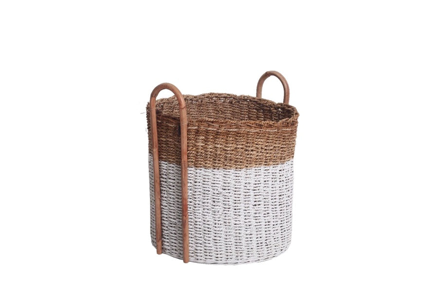 River Basket