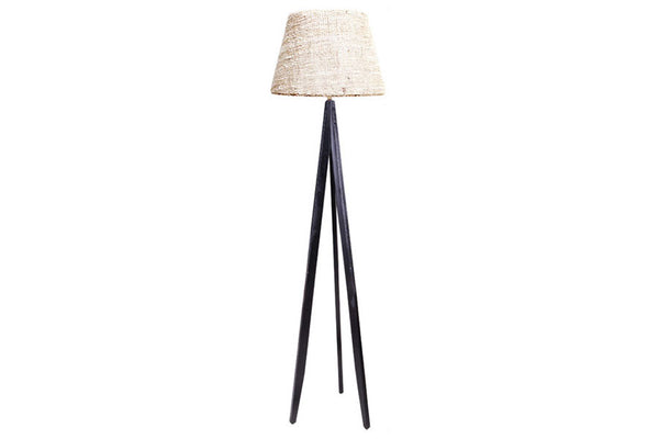 Tom Lamp Shade