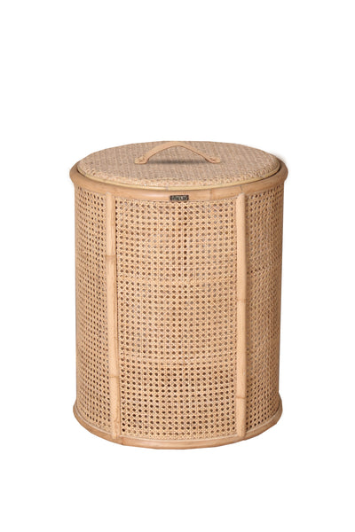 Sahara Laundry Basket