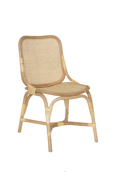 Wilson Dining Chair
