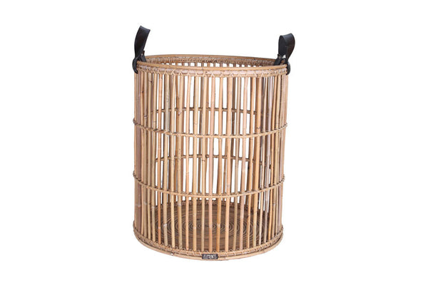 Kubu Spoke Basket