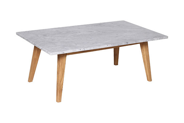 Marble Rome Table