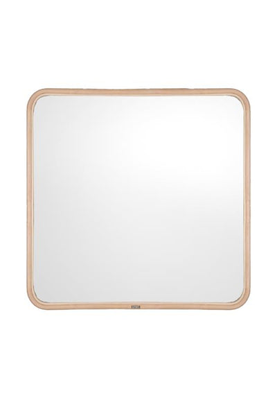 Waywood Mirror Square