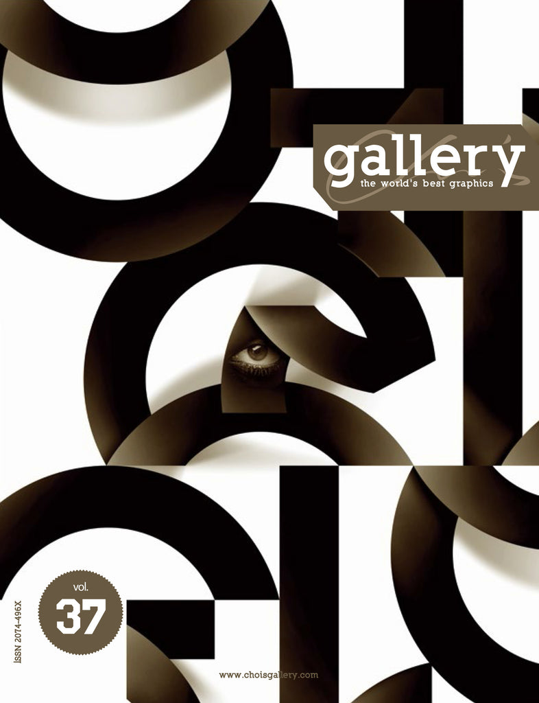 Chois Gallery - World's Best Graphics