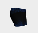 Blue Savage shorts