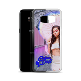 DOLL - Samsung Case
