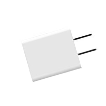 3 Plug Wall Tap Adapter