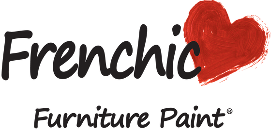 Frenchic Paint SG