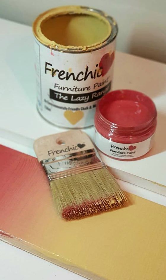 Paint Brush - Blending Brush