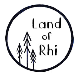 Land of Rhi
