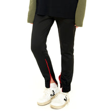 Sport Pants - krawaii.com