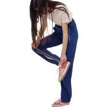 Sports Pants - krawaii.com