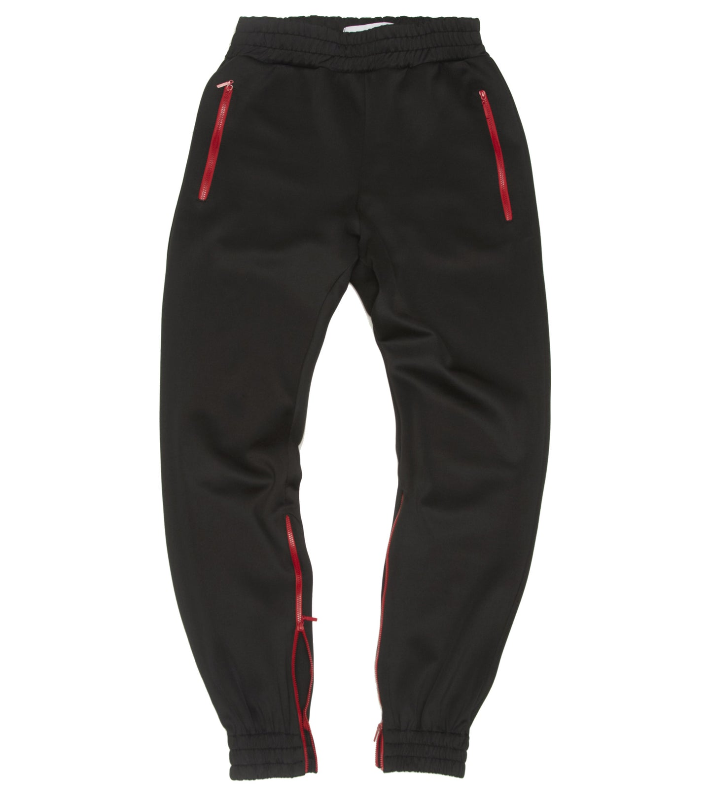Boys Sport Pants - krawaii.com