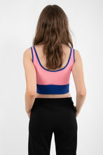 Crop Top - krawaii.com