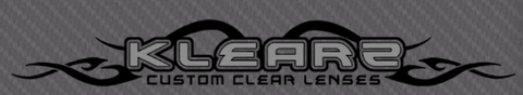 Klearz Manufacturing Authorized Dealer