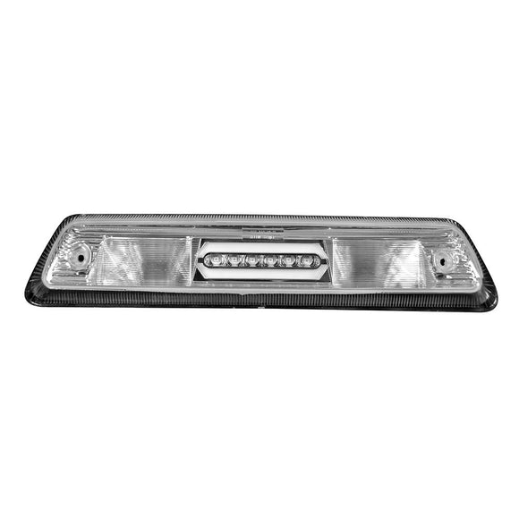 2009-2014 RAPTOR 3rd Brake Light