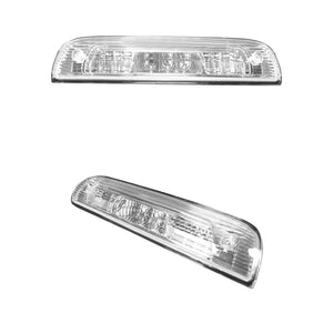 1999-2007 Silverado/Sierra RECON LED 3rd Brake Light