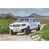 12-15 Toyota Tacoma Headlight Projector Package