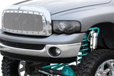 Dodge Ram 02-05 Headlight Projector Package