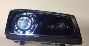 03-07 Cateye Retrofit Headlights