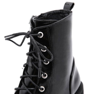 Woman's Mid-Calf Boots Amelia High Boots at $75.00