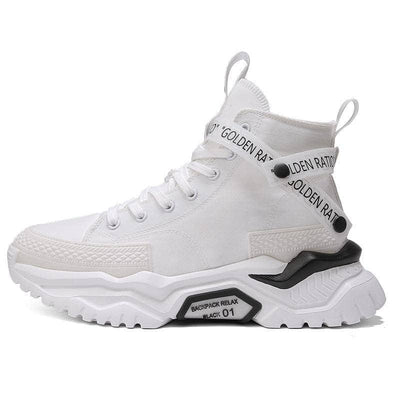 Woman's Sneakers Andora Sneakers at $85.00