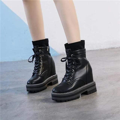 Woman's Boots Adana Boots at $67.00